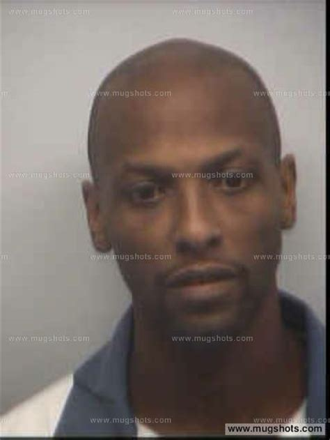 Fulton County Ga Arrest Records Elbert Walker Mugshot Elbert Walker Arrest Fulton County Ga