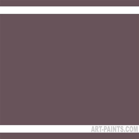 slate grey colours acrylic paints 495 slate grey paint slate grey color caran d ache