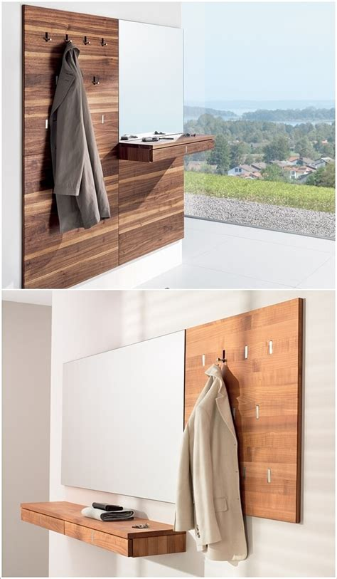 how to decorate wood panel walls decorate your home with wood wall panels
