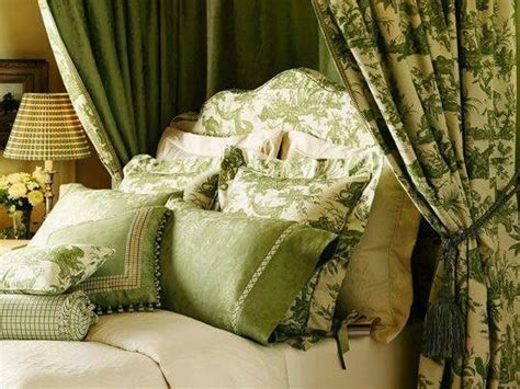 green country bedroom peas on earth cottage peas on earth cottage pinterest