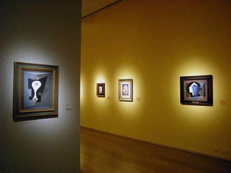 Pettoruti Y El Arte Abstracto 1914 1949 Malba   pettoruti y el arte abstracto 1914 1949 arsomnibus