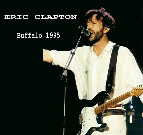 section 21 of the children s act 1995 eric clapton buffalo 1995