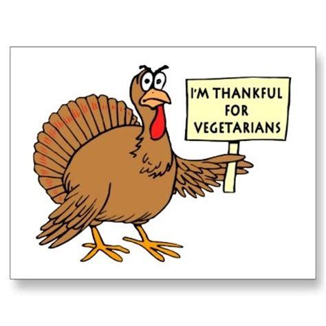 Best Thanksgiving Memes - 43 best thanksgiving meme images on pinterest cartoons