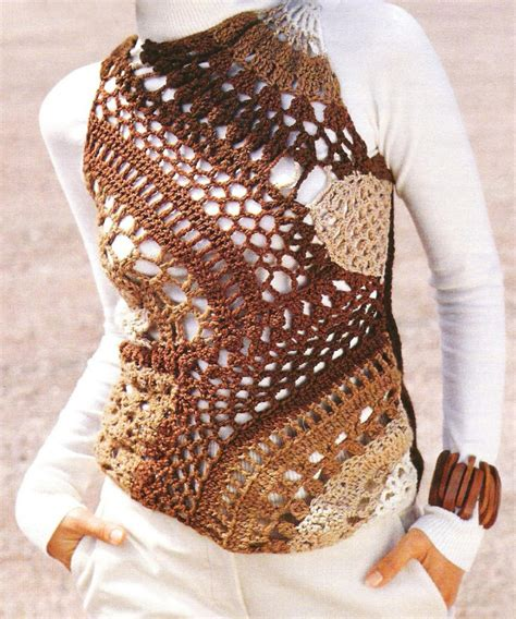 best crochet patterns crochet top pattern boho crochet tunic pattern patchwork
