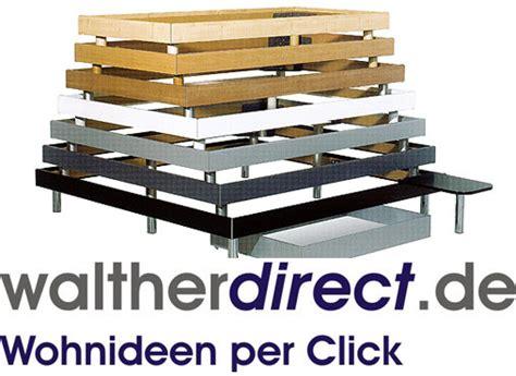 bett zusammenstellen modernes bett livorno modular ebay