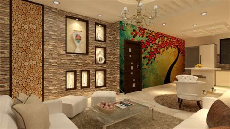 interior decoration ideas carehomedecor