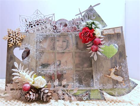 very beautiful softboard on christmas liz s creative corner merry