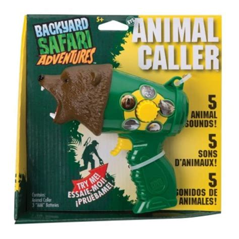 backyard safari backyard safari alexbrands com
