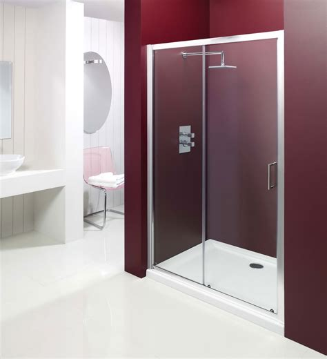 View Shower Doors by Shower Doors Bathroom Frameless Enclosures