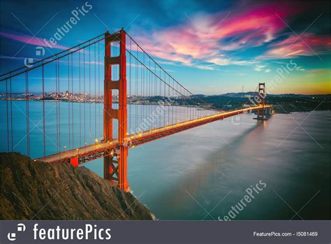 Golden Gate Mba Financial Planning by Image Of Golden Gate Bridge