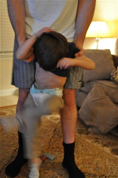 diaper boys diaper boy flickr photo sharing
