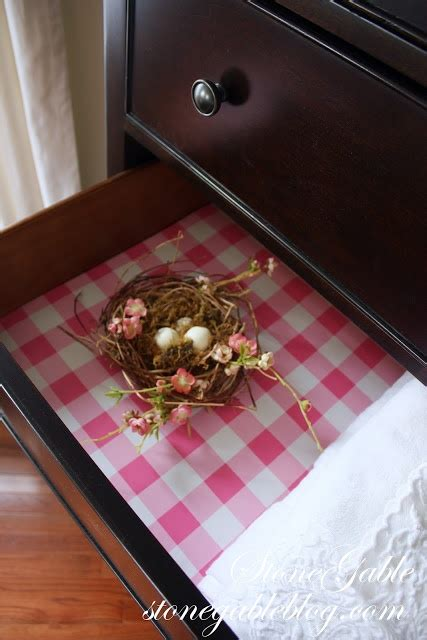 Where Can I Buy Scented Drawer Liners by Scented Drawer Liner Drawer Liners And Drawers