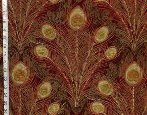 renaissance upholstery renaissance peacock fabric 02 december 2015 brickhouse