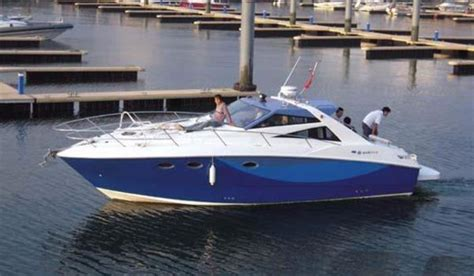 allmand boats allmand power boats for sale boats