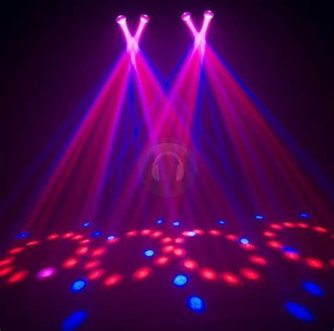 Led Stage Lighting Fixtures Led Stage Light Applications Led Lighting