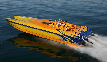 eliminator race boats research eliminator boats 30 daytona high performance boat