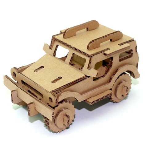 Mainan Cut Car compare prices on cardboard car shopping buy low