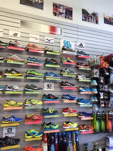 specialty running shoe store irun running walking specialty store shoe stores