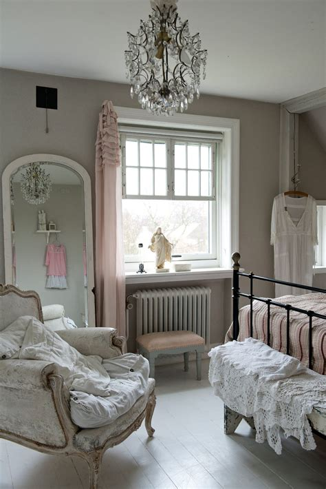 vintage chic bedroom gin design room shabby chic inspiration