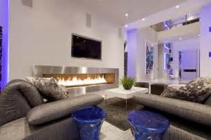 Modern Living Room Idea by Various Living Room Ideas Decozilla