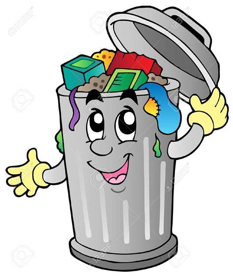 trash clip trash clipart comic pencil and in color trash clipart comic