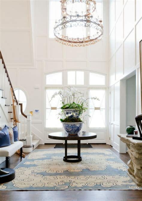 stehle kronleuchter eine sommerliche fantasie im design musterhaus htons