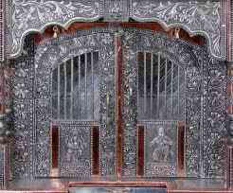 Interior Design Mandir Home pooja mandir designs for home pooja mandir interior
