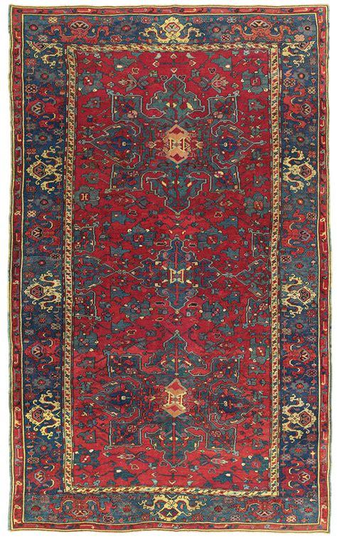 Hali Handmade Rugs - carpet s carpet vidalondon