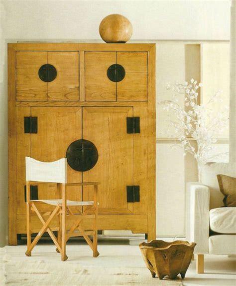 armarios chinos armarios chinos madera lavada muebles chinos muebles