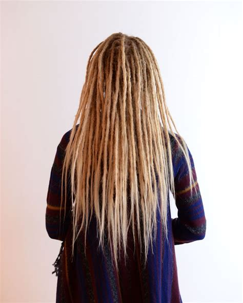 hairstyle generator dreads 1000 ideas about fine thin hair on pinterest thin hair