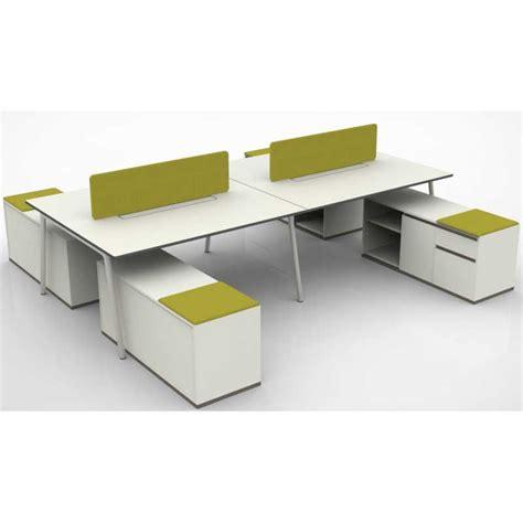 desk with side storage desk side storage mike o dwyer office furniture