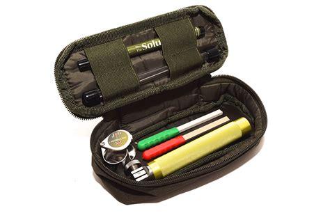 sharpening hooks jag 187 hook sharpening kit