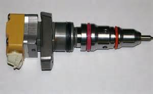 Diesel Injector Test Bench Heui Injectors