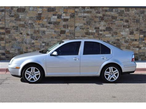Volkswagen 2002 Jetta by 2002 Volkswagen Jetta Information And Photos Momentcar
