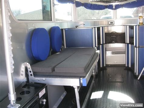 used airstream basec for sale craigslist r90s craigslist autos post