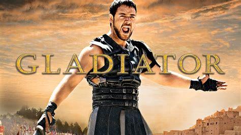 gladiator film kijken gladiator op netflix netflix belgi 235 streaming films en