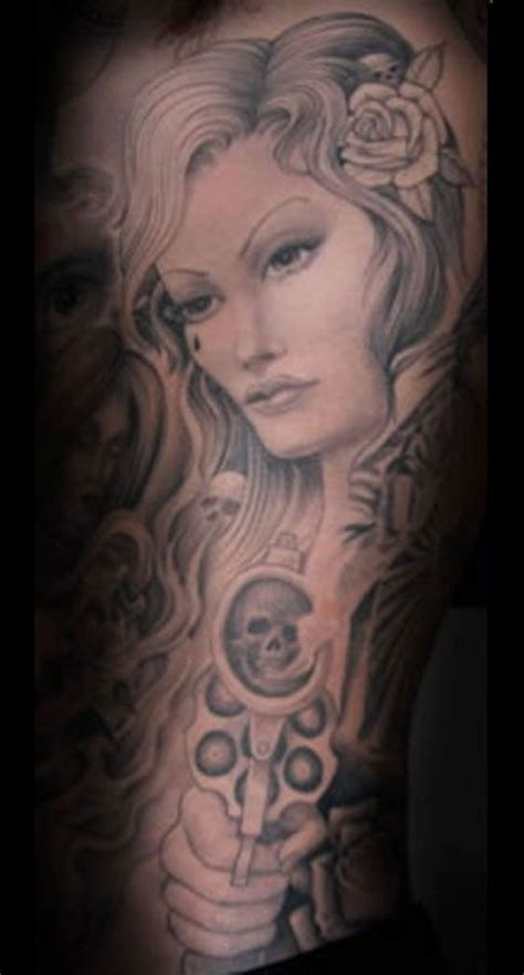 chris nunez tattoo designs chris garver artist tattoos styles and