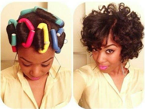 flexi rod with moouse braids rods are always fun to see how they turn out no two ways
