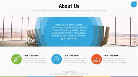 business plan ppt pitch deck by spriteit graphicriver business plan ppt pitch deck by spriteit graphicriver