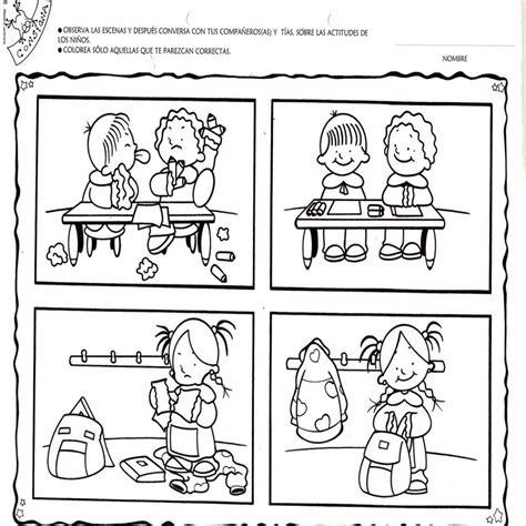 imagenes niños escolar ni 195 os peleando en el salon de clases para colorear buscar