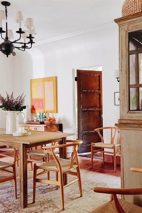 Home Again Interiors by Inside The Home Again House Home Tour Coco S