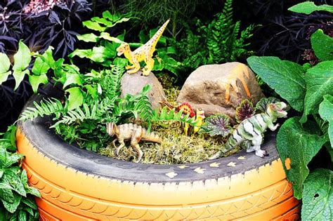 Childrens Garden Ideas Gardening Ideas For This Summer Mirror