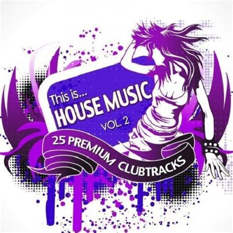 house music web this is house music vol 2 web mp3 buy full tracklist