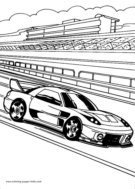 free coloring pages hot wheels cars hot wheels coloring pages coloring pages