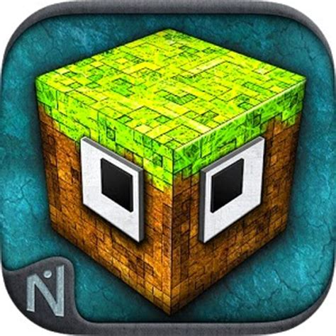 half 2 apk apk apps free crafter 1 2 apk modded unlimited money unlocked