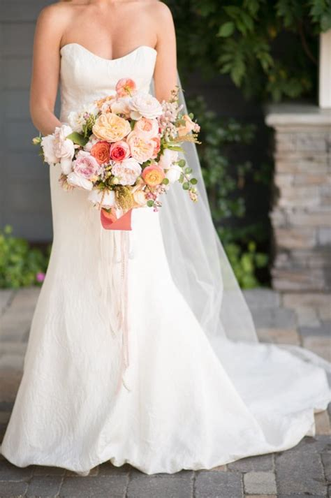 Wedding Dresses Orange County by Wedding Dress Rentals Orange County California