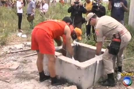 pesqueira em foco noticias hoje corpos de meninos s 227 o achados em cisterna em porto velho