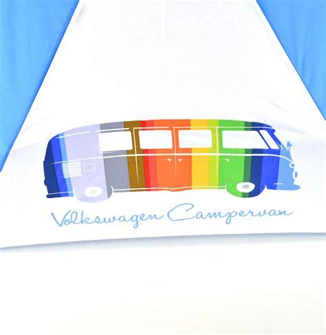 volkswagen umbrella volkswagen cer compact umbrella ebay
