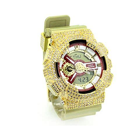 s watches g shock custom mens wrist sterling