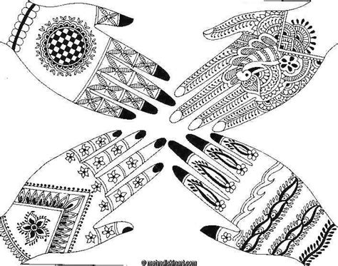 henna tattoo designs free download free henna designs mehndi design